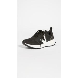 Condor Performance Sneakers