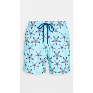 Mahina Swim Trunks