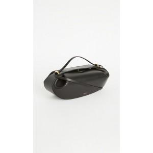 Baton Bag