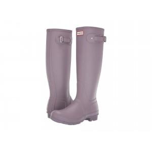 Original Tall Rain Boots Thundercloud