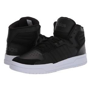 adidas Originals Entrap Mid Core Black/Core Black/Grey Six