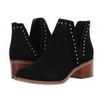 Lyz Ankle Bootie