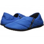 Neo Puff Slipper Bright Cobalt