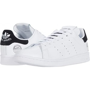 adidas Stan Smith Footwear White/Footwear White/Core Black