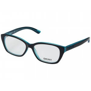 0DY4668 Navy/Teal