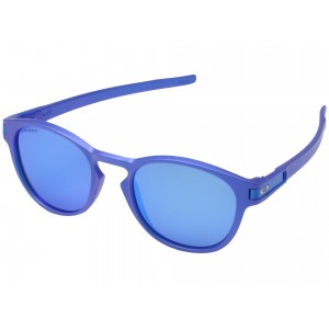 Latch Xray Blue w/ Prizm Sapphire