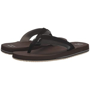 All Day Impact Sandal