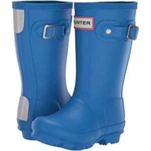 Original Kids Rain Boot (Toddler/Little Kid) Bucket Blue