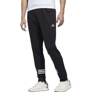 Elevated Comfy Fleece Pants