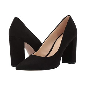 Nine West Aliza 2 Black