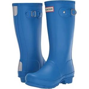 Original Kids Classic Rain Boot (Little Kid/Big Kid) Bucket Blue