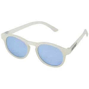 Blue Series Keyhole Polarized Sunglasses (0-2 Years)