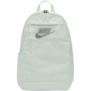 Elemental LBR Backpack 20