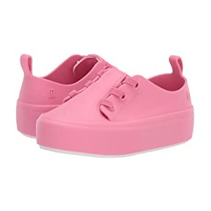 Mini Ulitsa Sneaker (Toddler) Pink