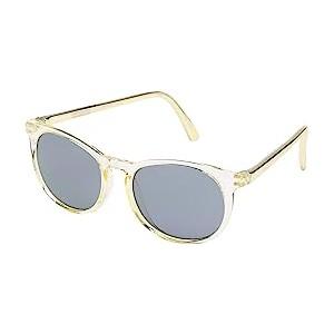 Round Sunglasses (2-4 Years)