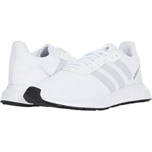 adidas Swift Run RF W Footwear White/Grey One/Core Black