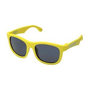 Original Navigator Sunglasses (0-2 Years)