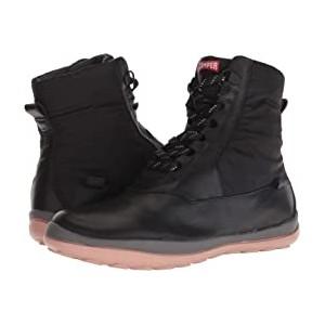 Peu Pista - K400297 Black