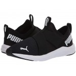 Prowl Slip-On Puma Black/Puma White
