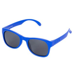 Arthur and Friends Flexible Royal Blue Shades (Junior)