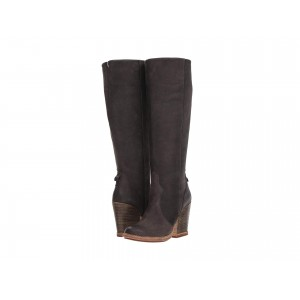 Marge Tall Slouch Boot Nine Iron