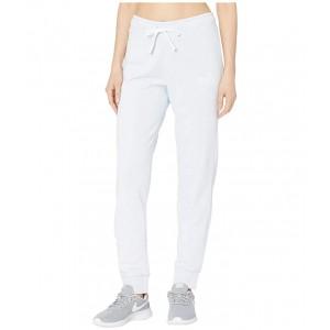 NSW Pants Wash Half Blue/Summit White