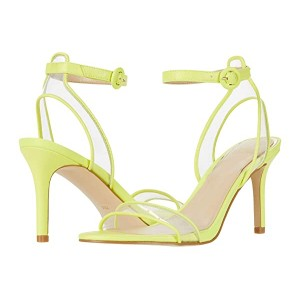 GUESS Artula Yellow