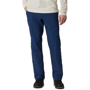 Columbia Washed Out Pants Carbon