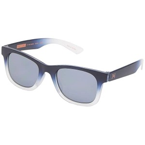 Ombre Sunglasses (2-4 Years)
