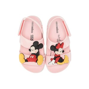 Cosmic Sandal + Disney Twins (Toddler/Little Kid)