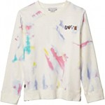 Tie-Dye Sweatshirt (Toddler/Little Kids/Big Kids)