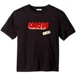 Amore T-Shirt (Big Kids)