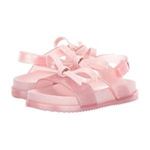 Mini Cosmic Sandal + (Toddler/Little Kid)