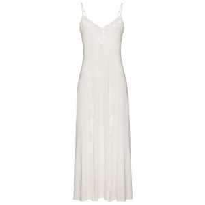 Ambra Night Gown