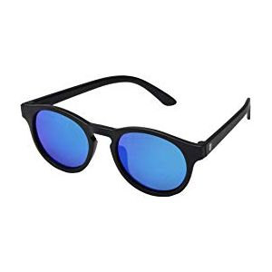 Blue Series Keyhole Polarized Sunglasses (6-10 Years)