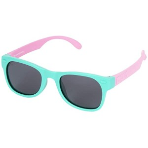 Arthur and Friends Flexible Mint & Pink Shades (Junior)