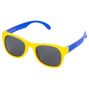 Arthur and Friends Flexible Yellow & Blue Shades (Junior)
