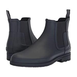 Original Refined Dark Sole Chelsea Boots