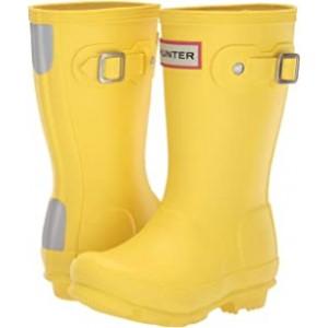 Original Kids Rain Boot (Toddler/Little Kid) Wader Yellow
