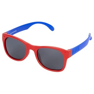 Arthur and Friends Flexible Red & Blue Shades (Junior)