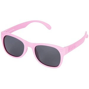Arthur and Friends Flexible Light Pink Shades (Junior)