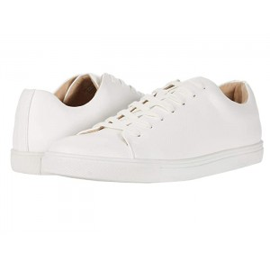 Stand Sneaker C White