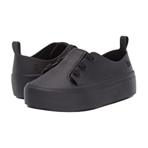 Mini Ulitsa Sneaker (Toddler) Black