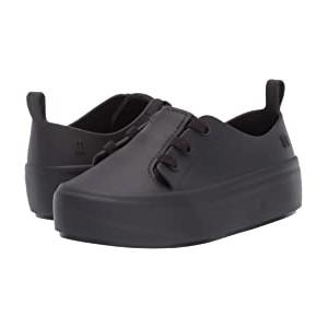 Mini Ulitsa Sneaker (Toddler)