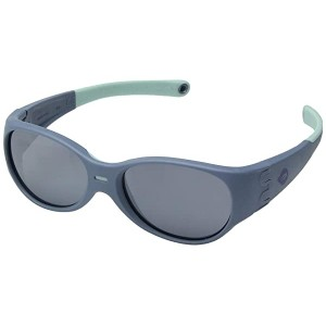 Domino Sunglasses (3-5 Years Old)