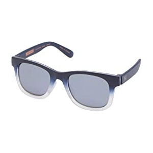 Ombre Sunglasses (0-2 Years)