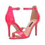 Mana Neon Pink