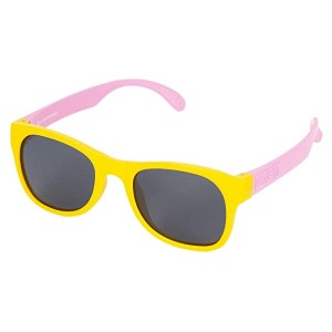 Arthur and Friends Flexible Yellow & Pink Shades (Junior)