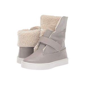 Sherpa Boot (Toddler/Little Kid)