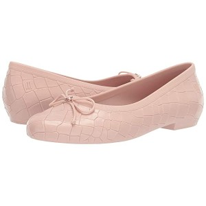 VWA + Melissa Margot Ballerina AD (Toddler)
